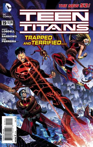 File:Teen Titans Vol 4-19 Cover-2.jpg