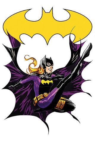 File:Batgirl-10.jpg