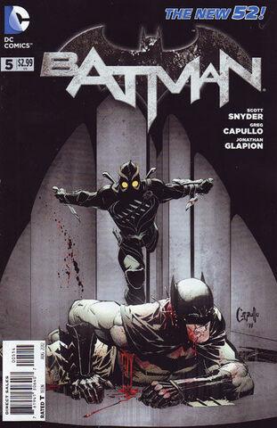 File:Batman Vol 2-5 Cover-6.jpg