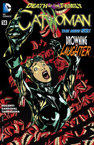 File:Catwoman Vol 4-14 Cover-1.jpg