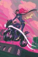 Batgirl Vol 4-47 Cover-1 Teaser