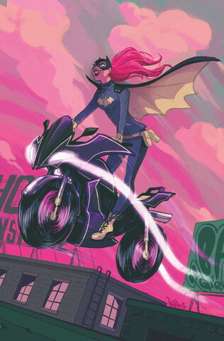 File:Batgirl Vol 4-47 Cover-1 Teaser.jpg