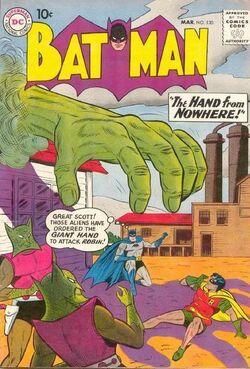 Batman130
