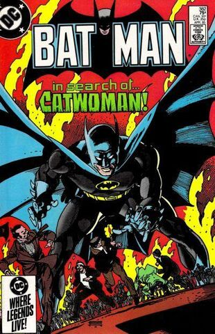 File:Batman382.jpg