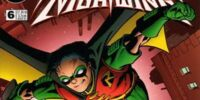 Nightwing (Volume 2) Issue 6