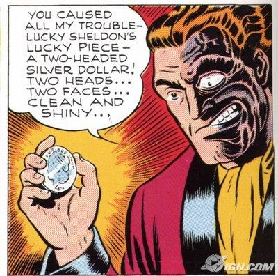 File:Two-face-dc-comics-20080605023644448 640w.jpg