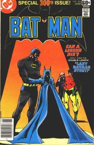 File:Batman300.jpg