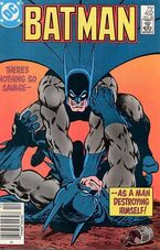Batman402