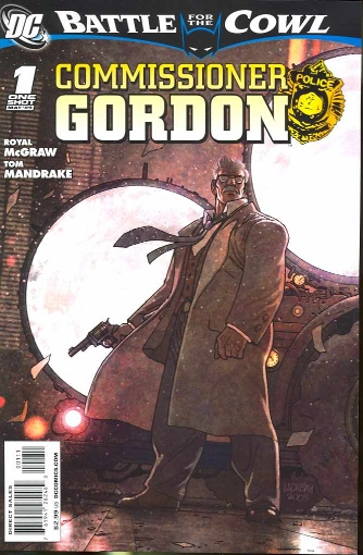 Archivo:Gordon1.jpg