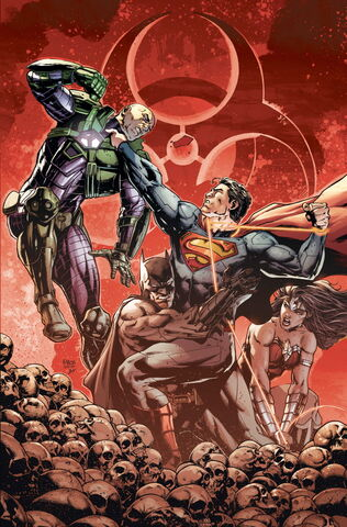 File:Justice League Vol 2-37 Cover-4 Teaser.jpg