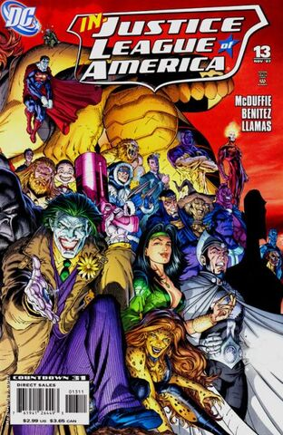 File:Justice League of America Vol 2 13.jpg