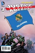 Justice League of America Vol 3-1 Cover-41