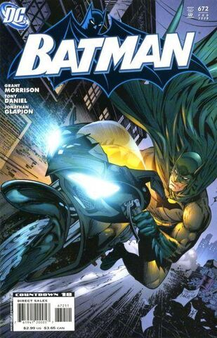 File:Batman672.jpg