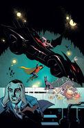 Batman and Robin Vol 2-39 Cover-1 Teaser