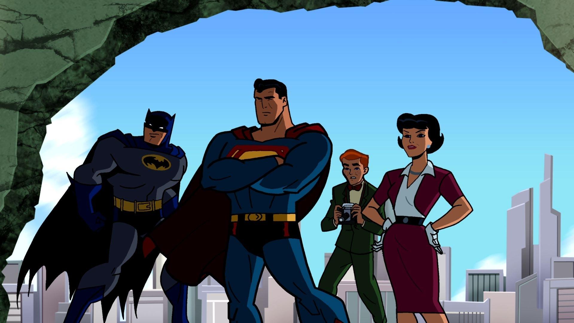 File:Battle of the Superheroes!.jpg
