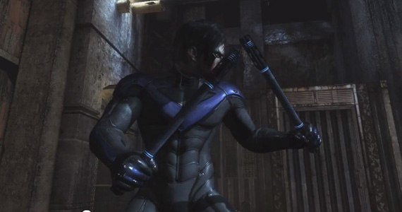 File:Nightwing-Arkham-City-DLC.jpg