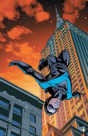 File:Nightwing072.jpg