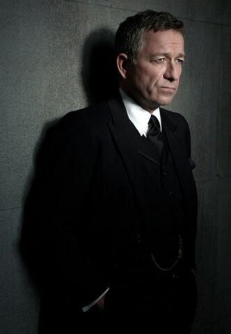 File:Alfred Pennyworth Gotham.jpg