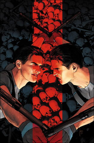 File:Grayson Vol 1-11 Cover-1 Teaser.jpg
