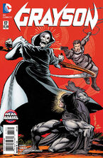 Grayson Vol 1-17 Cover-2