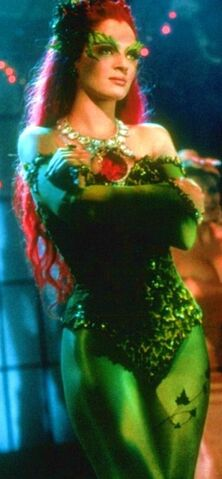 File:Poison Ivy (Uma Thurman) 13.jpg