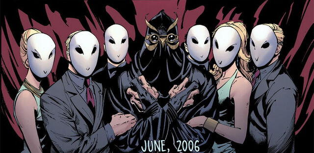 File:The Court of Owls.jpg