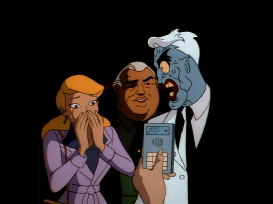 File:Two-Face part 2.jpg