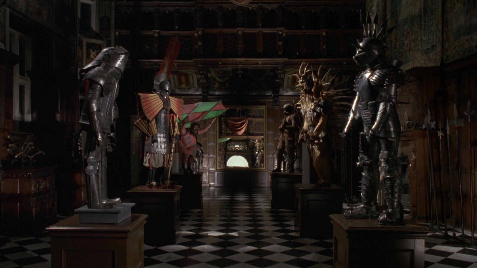 File:1989WayneManor3.jpg
