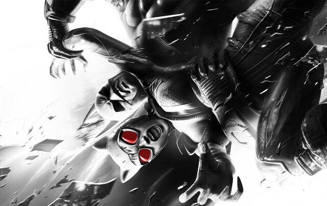 File:Batman-Catwoman-Arkham-City-Wallpaper-2.jpg