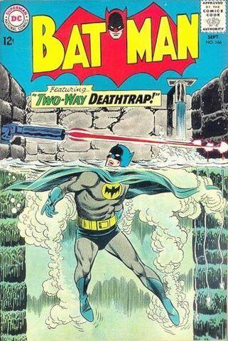 File:Batman166.jpg