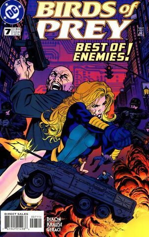 File:Birds of Prey 7c.jpg