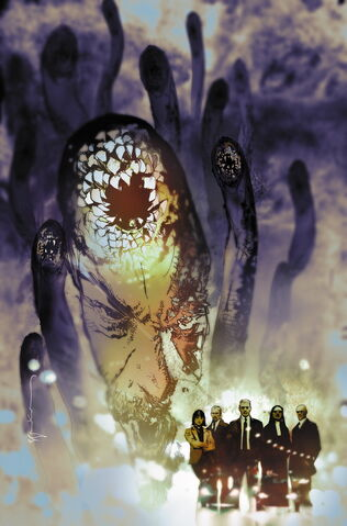 File:Gotham by Midnight Vol 1-7 Cover-1 Teaser.jpg