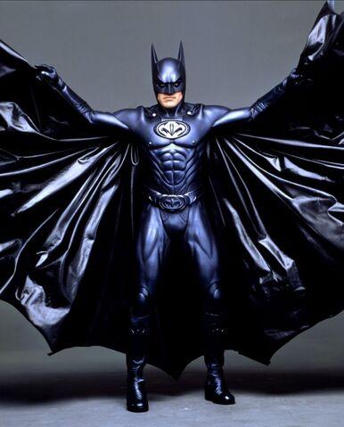 File:Batman-and-robin-1997-12-g.jpg