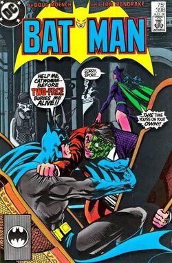 Batman398