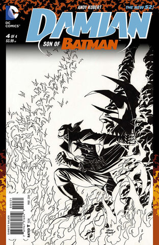File:Damian - Son of Batman Vol 1-4 Cover-3.jpg