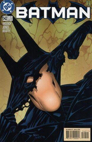 File:Batman542.jpg