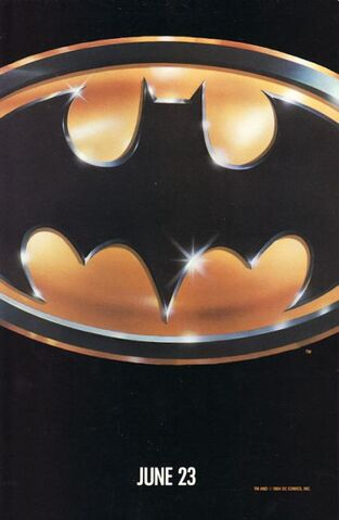 File:Batman 1989 Movie Special Back.jpg