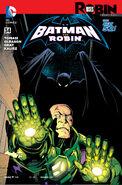 Batman and Robin Vol 2-34 Cover-1