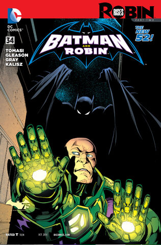 File:Batman and Robin Vol 2-34 Cover-1.jpg