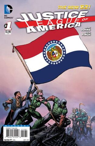 File:Justice League of America Vol 3-1 Cover-44.jpg