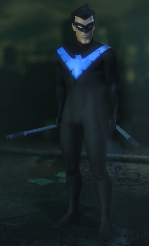 File:Nightwing Arkham City 003.png