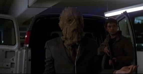 File:Scarecrow-in-batman-3.jpg