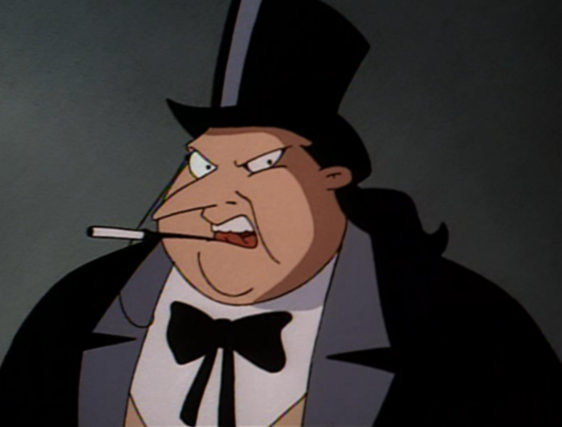File:ThePenguin(BTAS).png