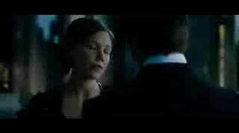 The Dark Knight TV Spot 8