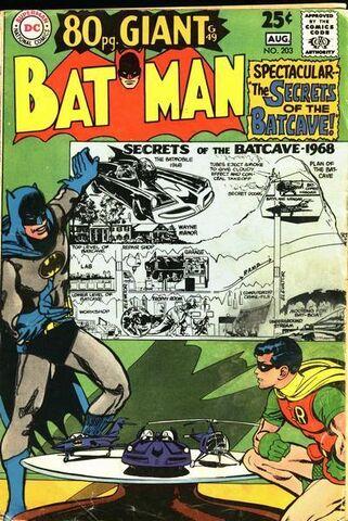 File:Batman203.jpg