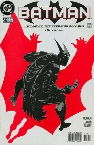File:Batman537.jpg
