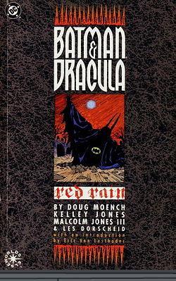 File:Batman & Dracula Red Rain.jpg