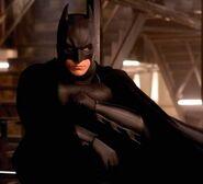 Batman (Earth-Nolan)19