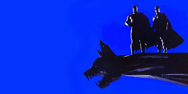 File:Batman Forever originale ending.jpg
