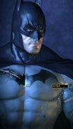 Batmanscreenshot1